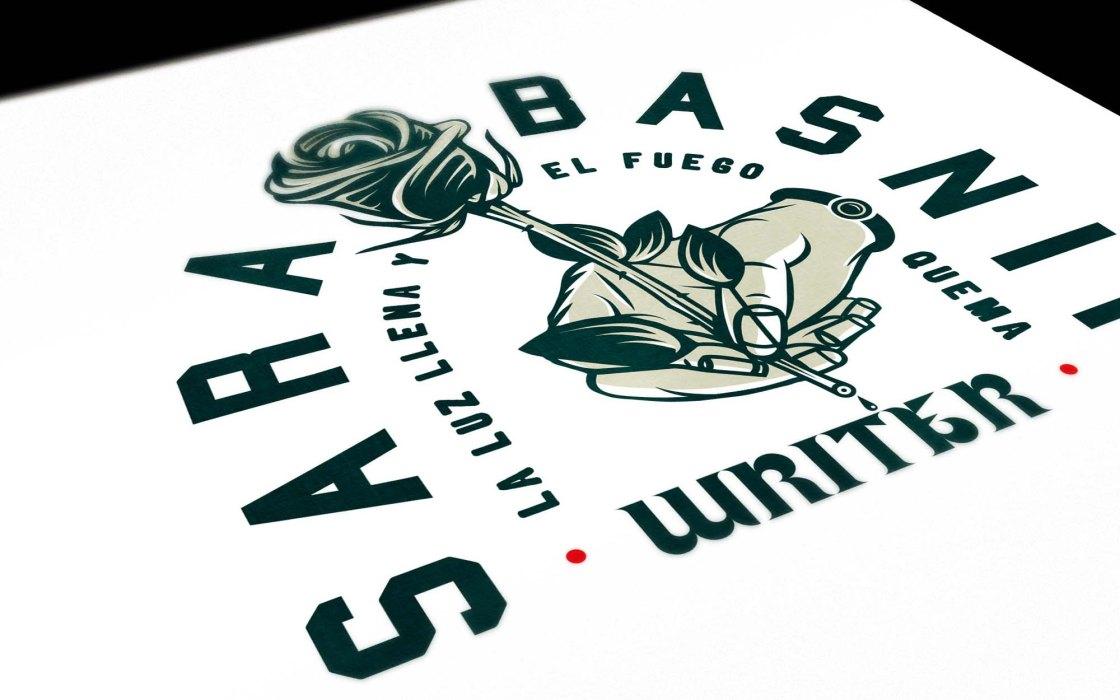 7 web SARA BASNIK